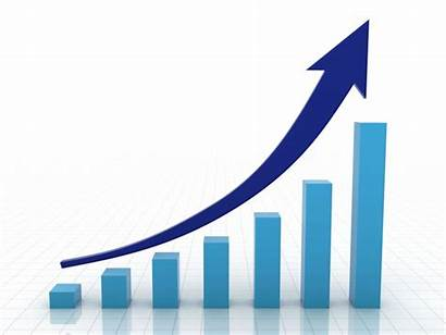 Sales Increase Marketing Graph Cost