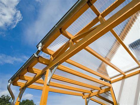 balkon terrasse bedachungsfachhaendler erich carle gmbh
