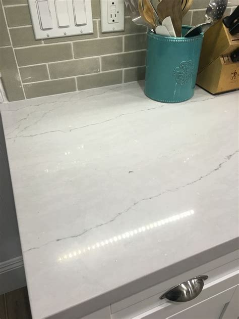 29 best images about Countertops on Pinterest   London