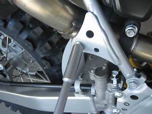 Crf U0026 39 S Only - Honda Crf150r Dubach Racing Development