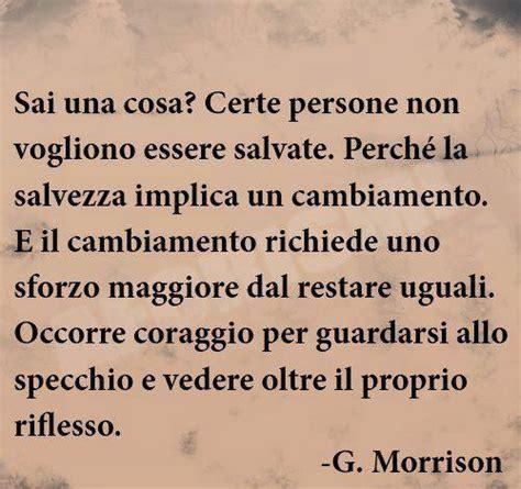 Frasi Sulla Porta by Frasi Matrimonio Frasi Significative