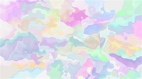 Download Cute Backgrounds Png Aesthetic Pastel