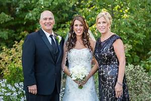 Who pays for what in a wedding weddingwire for Who pays for wedding photographer