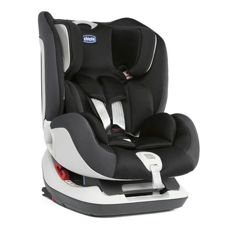 siege auto kiwy chicco car seat seat up 0 1 2 buy at kidsroom car seats