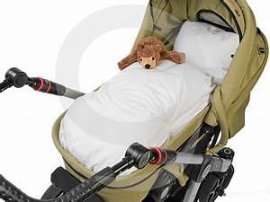 Decke Für Kinderwagen : kinderwagendecke bettdecke kinder 80 x 80 cm daunendecke f r kinderwagen bettwaren bettwaren ~ Yasmunasinghe.com Haus und Dekorationen