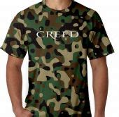 kaos creed kaos premium