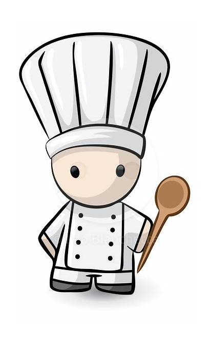 Cooking Utensils Clipart Clip Chef Clipartpanda Cook