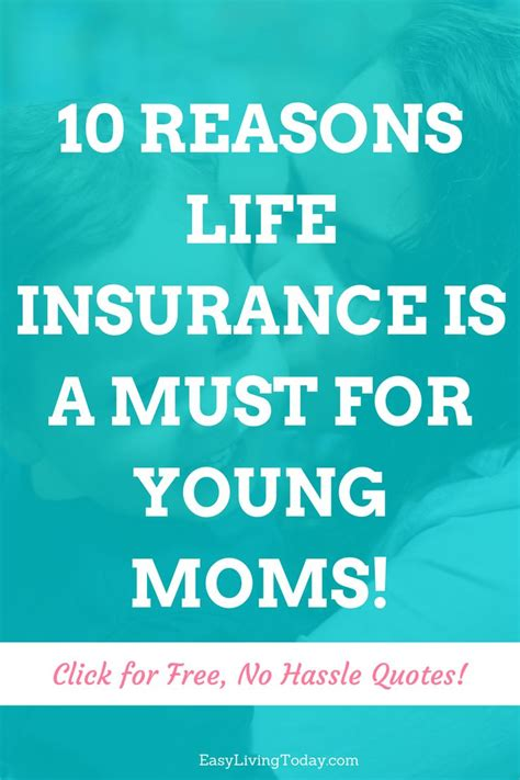 Insurance Quotes - best 25 insurance ideas on