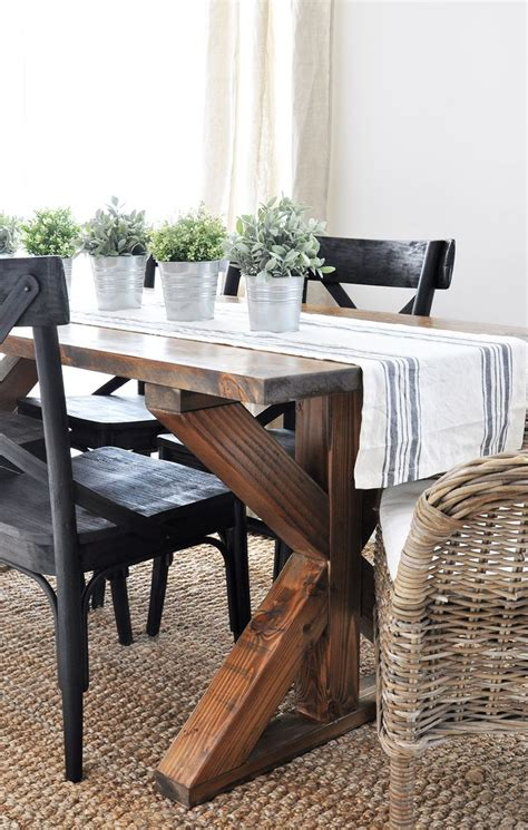 unique kitchen table centerpieces dining room table centerpieces with simple ideas