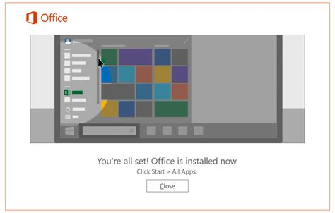 Office 365 Hosting by Install Office 365 Apps On Your Pc Webhosting Net
