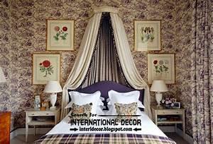 English Style Wallpaper - WallpaperSafari