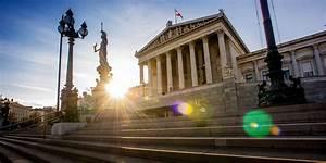 Le Centre Historique De Vienne Class Quotpatrimoine En Pril