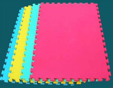 tapis de sol bebe en mousse tatami puzzle tapis tapis de sol pour b 233 b 233 articles de sport id de produit 713537686