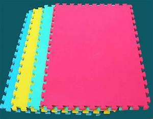 Tapis De Sol Pour Bébé : tatami puzzle tapis eva tapis de sol pour b b articles de sport id de produit 713537686 french ~ Teatrodelosmanantiales.com Idées de Décoration
