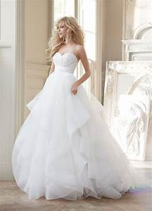 bridal gowns and wedding dresses by jlm couture style 6358 With haley paige wedding dresses