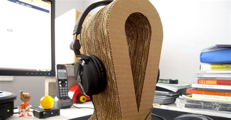 tips     awesome headphone stand tested