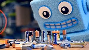 Transcript | Circuit Playground: B is for Battery ...