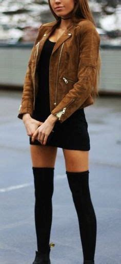 1000 Ideas About Club Outfits On Pinterest Striped