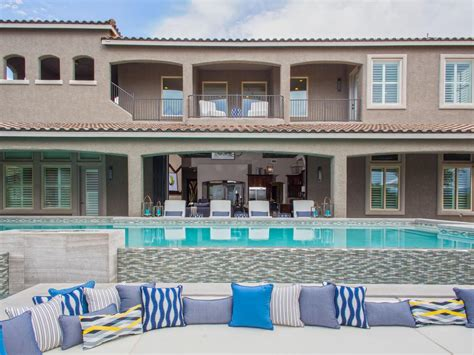 property brothers house photos property brothers at home hgtv