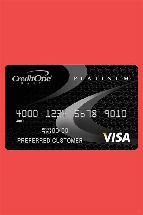 Aug 11, 2021 · the best credit cards for bad credit with no deposit and instant approval are the credit one bank® platinum visa® for rebuilding credit and the credit one bank® nascar® credit card. Best Credit Cards For Bad Credit Low Credit Score