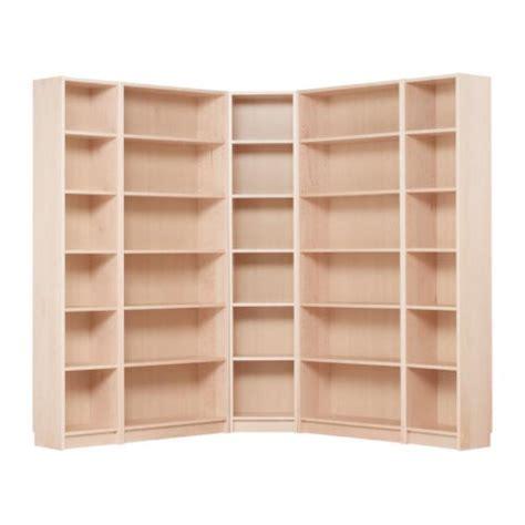 ikea corner shelf using a corner bookshelf ikea as center of attention