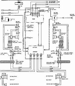 Equalizer Connec - Wiring Diagram