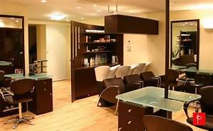 Mobilier Salon De Coiffure : am nagement feng shui professionnel salon de coiffure pontivy claude brice ~ Teatrodelosmanantiales.com Idées de Décoration
