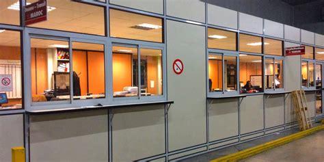 bureau des douanes cannes alma transitaires service douane alma transitaires