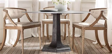Best 25+ Restoration Hardware Dining Chairs Ideas On
