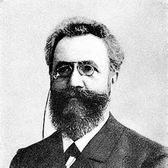 Top 19 quotes of HERMANN EBBINGHAUS famous quotes and ...