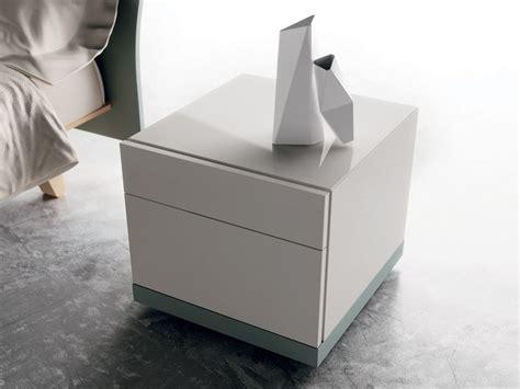 Caccaro Comodini by Filnox Comodino Collezione Filnox By Caccaro Design Sandi