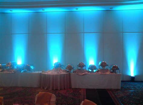beautiful led light wall decor