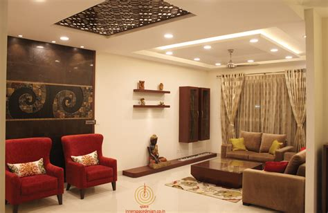 Home Interior Design : Best Home Interior Designers Bangalore, Luxury Home, Villa