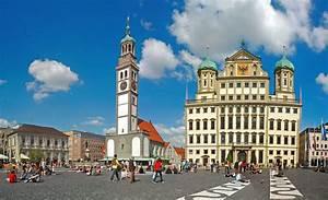 Marktsonntag Augsburg 2017 : i mennoniti mondiali lanciano il loro cinquecentenario ~ Watch28wear.com Haus und Dekorationen
