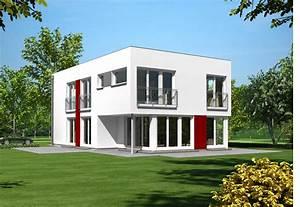 Bauhaus Architektur Merkmale : haustypen hauskauf berlin ~ Frokenaadalensverden.com Haus und Dekorationen