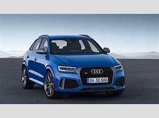 New 2019 Audi Q3 Nextgeneration Audi Q3 Release YouTube