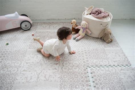 baby bedroom sets nomad play mats shark tank products