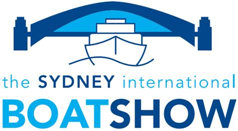 Boat Show 2019 by Sydney International Boat Show 2019 Sydney Sydney