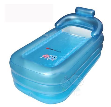 free kitchen makeover contest large bathtub 28 images blue pvc