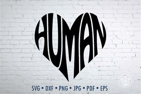 human heart svg  svgs  love svg