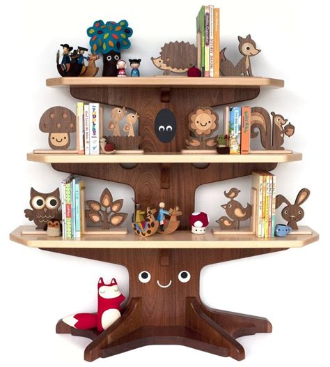 tree bookshelves the 25 best tree bookshelf ideas on pinterest tree shelf childs room furniture and basement