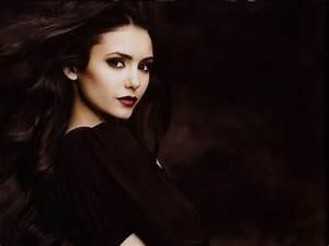 World's Top 10 Most Beautiful women | fliqy