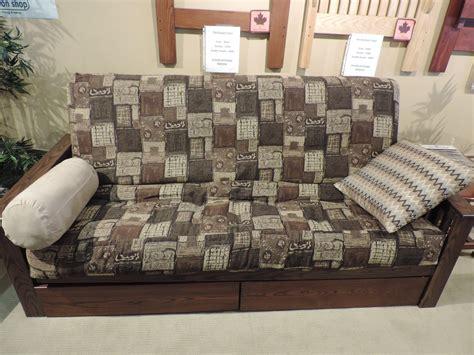 Cushion Sofa Stuffing Foam Restuffing Couch Cushions