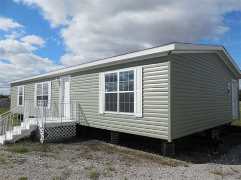 used trailer homes for home bedroom find new and used mobile homes for