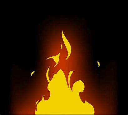 Effect Fire Effects Animations Smoke