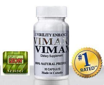 jual vimax asli di makassar obat kuat murah makassar