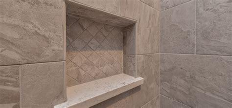 travertine shower tiles 8 top trends in bathroom tile design for 2018 home