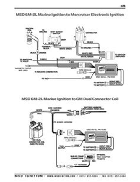 Gm Xm Wiring Diagram by Gmc Truck Wiring Diagrams On Gm Wiring Harness Diagram 88