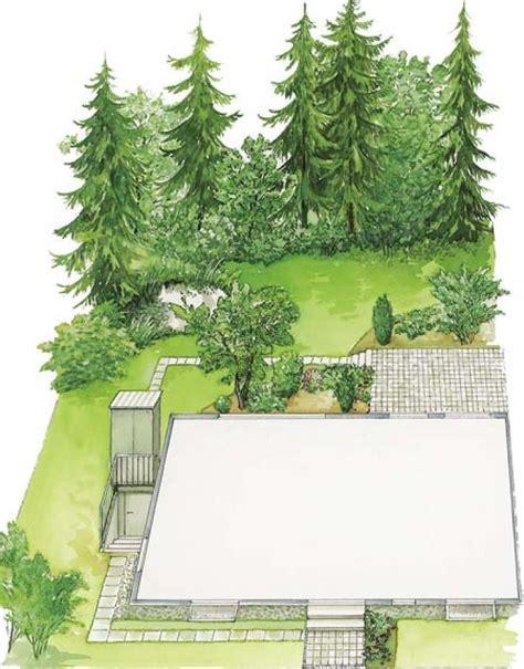 Garten Gestalten Profi by Profi Tipps F 252 R Die Gartenplanung Garten Garten