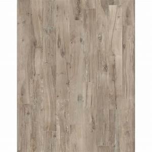 Carrelage Immitation Bois : carrelage sol et mur brun clair effet bois heritage x cm leroy merlin ~ Nature-et-papiers.com Idées de Décoration